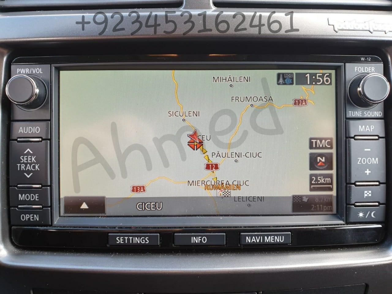 check map sd memory card: Mitsubishi sd card software