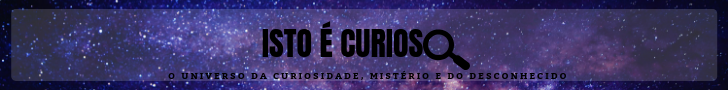 https://www.istoecurioso.com/
