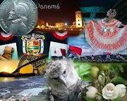 Post # 18 Panama