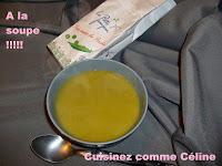 https://cuisinezcommeceline.blogspot.fr/2014/11/soupe-pois-casses.html