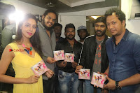 7 Naatkal Tamil Movie Audio Launch Stills  0009.jpg