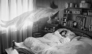 Arti Mimpi Meninggal