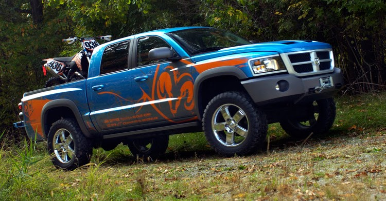 ram won 39 t make mid size truck to rival gm 39 s colorado and canyon. Black Bedroom Furniture Sets. Home Design Ideas