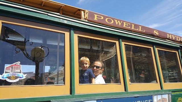 sf-trolley