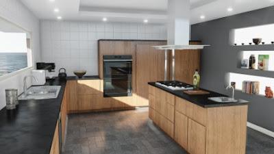 keramik lantai dapur, keramik dinding dapur, ubin lantai, porselin