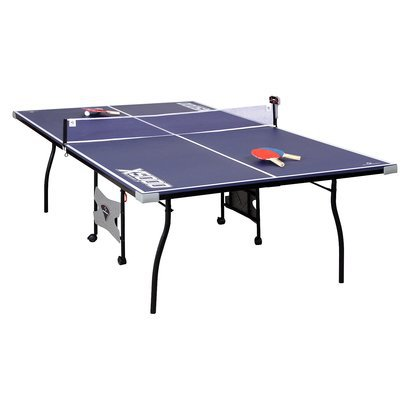 sportcraft ping pong table - Sportcraft Table Tennis Equipment eBay
