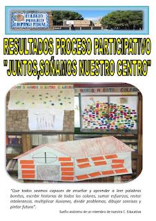https://dl.dropboxusercontent.com/u/24357400/Pagina_Web_Colegio/Abril/Diptico_So%C3%B1amos_Centro.pdf