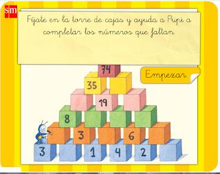 http://www.primaria.librosvivos.net/archivosCMS/3/3/16/usuarios/103294/9/2epmacp_ud11_ap_cas/actividad.swf