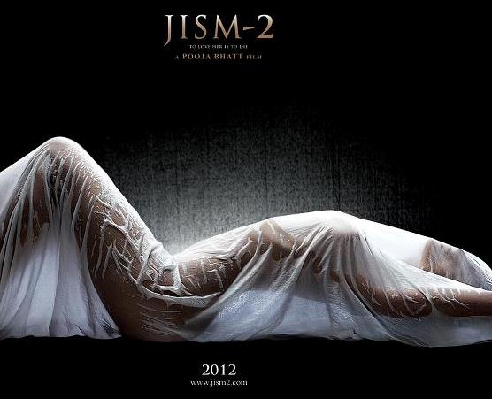 Top 101 Reviews: Jism 2 Movie Review, Preview, Story ...