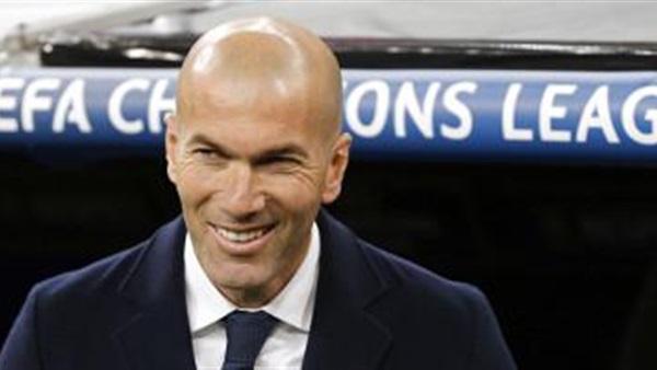 بالاسماء .... اقوى 6 لاعبين فى العالم يوافقون على الانضمام الى ريال مدريد بعد عودة زيدان
