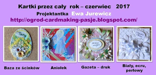 Kartki z Anią