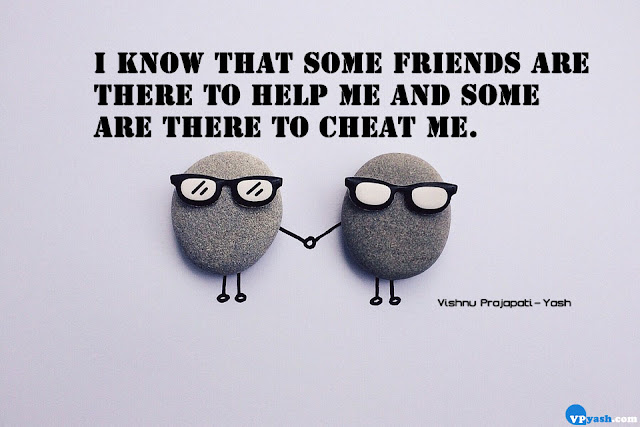 friends are there to help friendship quotes