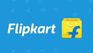 (Live)Flipkart Phonepe Offer: Get Free Recharge Worth Rs.25