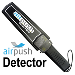 aplikasi airpush detector android