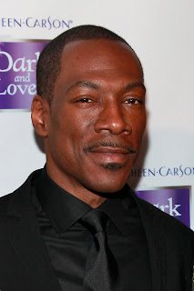 Academy Awards 2012: Will Eddie Murphy serve as host?