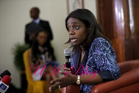 Revealed: How Buhari's Government Investigated Kemi Adeosun's NYSC Certificate Scandal