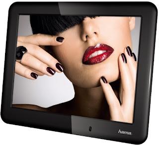 https://www.inbook.pl/p/s/814828/elektronika-i-akcesoria/cyfrowa-prezentacja-zdjec/ramka-cyfrowa-ultra-slim-2032-cm-8