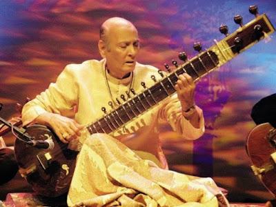 pakistani-sitar-maestro-ustad-raees-khan-dead