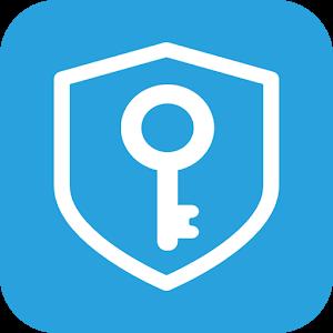 VPN 365 Premium Apk - Andro Ricky