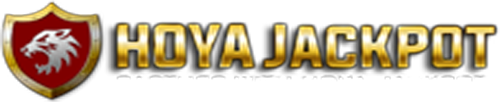 Hoya.jp.net