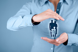 Tips Memilih Asuransi Kesehatan Sesuai Kebutuhan dan Kemampuan Anda