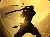 Shadow Fight 2 Apk Mod 1.9.34 (Unlimited Money)