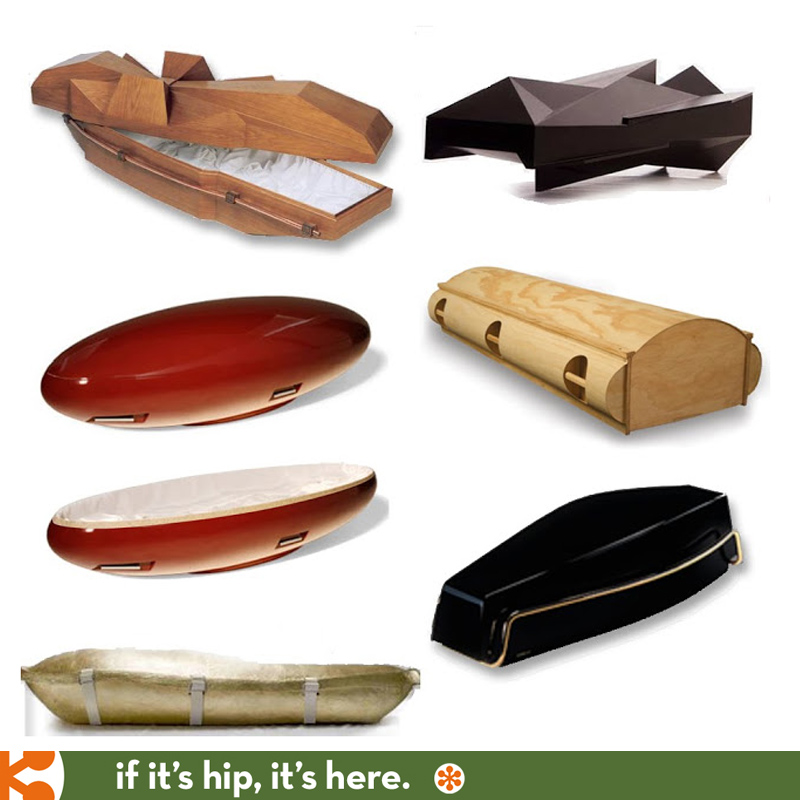 http://ifitshipitshere.blogspot.com/2009/10/best-modern-coffins-when-you-want-to-go.html
