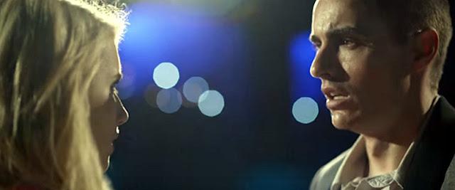 Sinopsis Film Nerve (2016) - Emma Roberts, Dave Franco