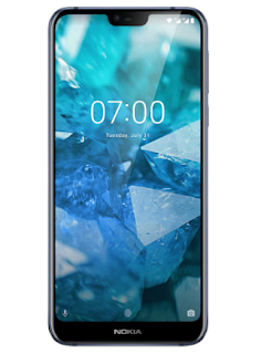 New-Nokia-7.1-launched-sales-starting-from-December-Check-it-out.