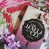 [Outubro rosa] Livros com a capa rosa