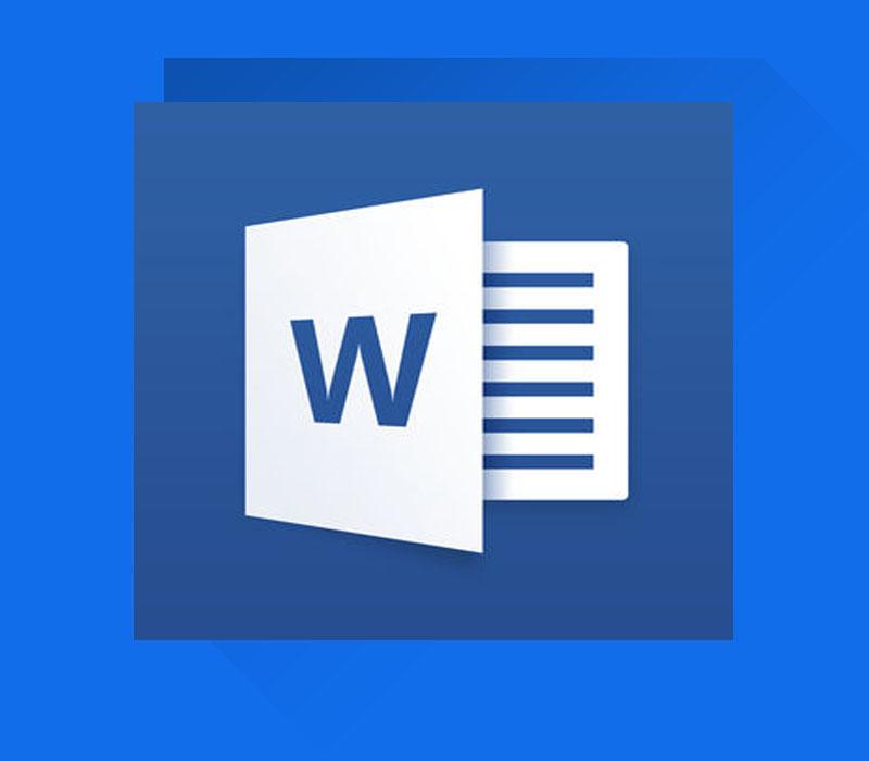 Cara Memberi Password Pada File Dokumen Word dan Excel
