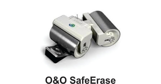 O&O SafeErase Professional 12.2.94 Inc. License Key Terbaru 2018 Gratis