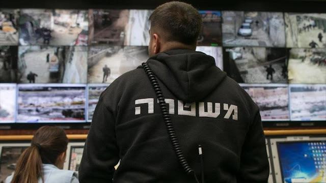 """""""'spyware' israelí sirve a dictadores para cazar a opositores"""""""