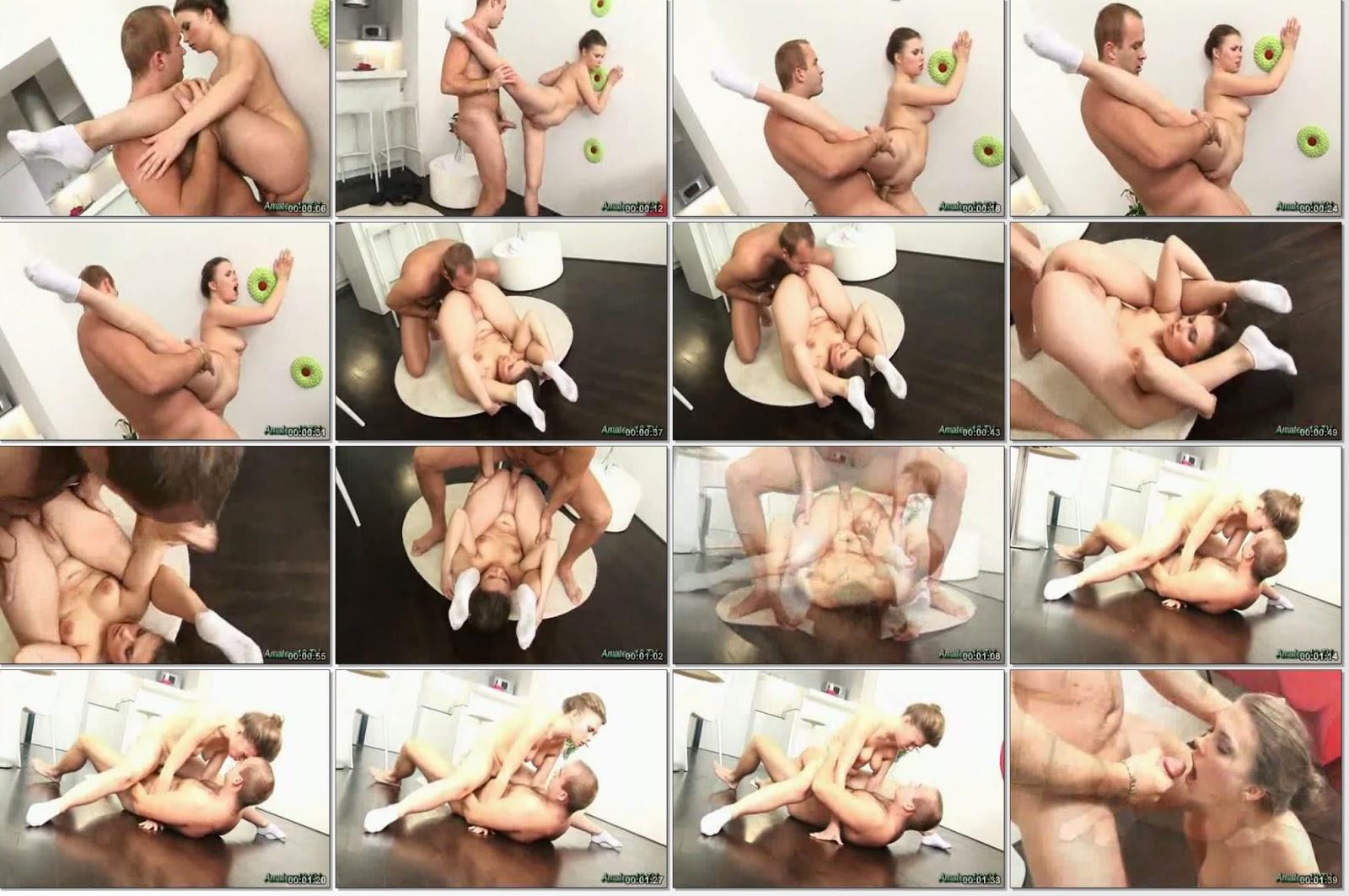Самые нереальные порно картинки, тату фото на пизде видео
