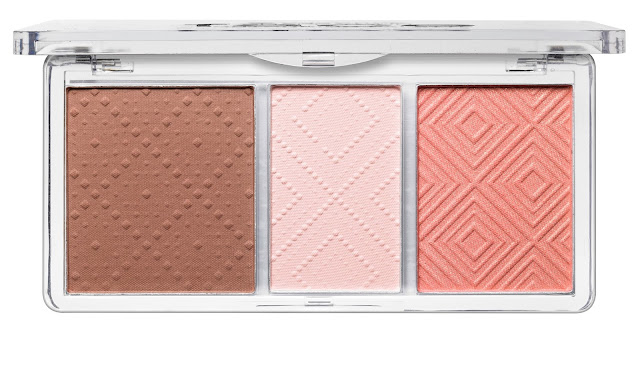 palette blush essence