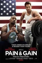 baixar capa Filme Suor e Glória Dublado em Maio 2013
