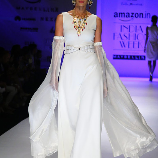 Amazon India Fashion Week SS17 Day 5,thisnthat,Amazon India Fashion Week, delhi fashion blogger, fashion trends 2016, latest fashion trends 2016, Felix Bendish,Whatever by Abhishek Kankaria & Shrruti Tapuria,Mine of Design by Ambar Pariddi Sahai,Rehane,Soltee by Sulakshana Monga,Dhruv Vaish,Pawan Sachdeva,Sahil Aneja,beauty , fashion,beauty and fashion,beauty blog, fashion blog , indian beauty blog,indian fashion blog, beauty and fashion blog, indian beauty and fashion blog, indian bloggers, indian beauty bloggers, indian fashion bloggers,indian bloggers online, top 10 indian bloggers, top indian bloggers,top 10 fashion bloggers, indian bloggers on blogspot,home remedies, how to