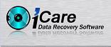 cara mengembalikan file data yahg terhapus hilang terformat