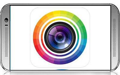 أفضل تطبيق محرر الصور PhotoDirector نسخة مدفوعة مجانا آخر إصدار