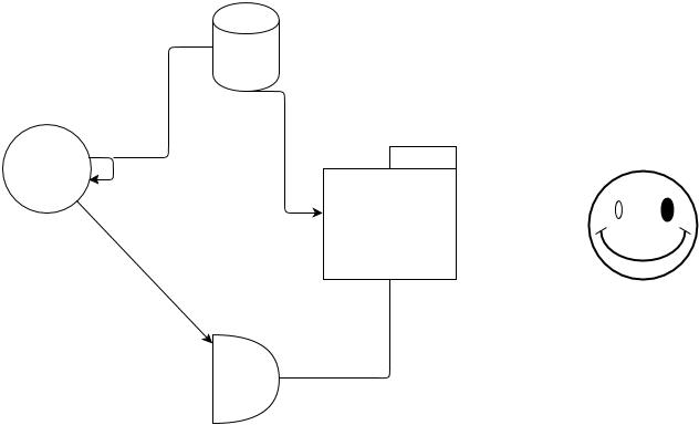 Alta gradazione creare diagrammi e grafici for Creare planimetrie