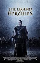 The Legend of Hercules <br><span class='font12 dBlock'><i>(The Legend of Hercules)</i></span>