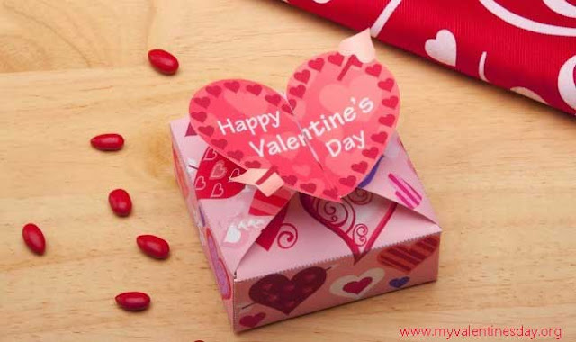 Lovers Day Images Hd
