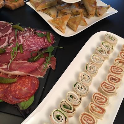http://gustativement-parlant.blogspot.com/2016/04/mini-wraps-aperitifs.html