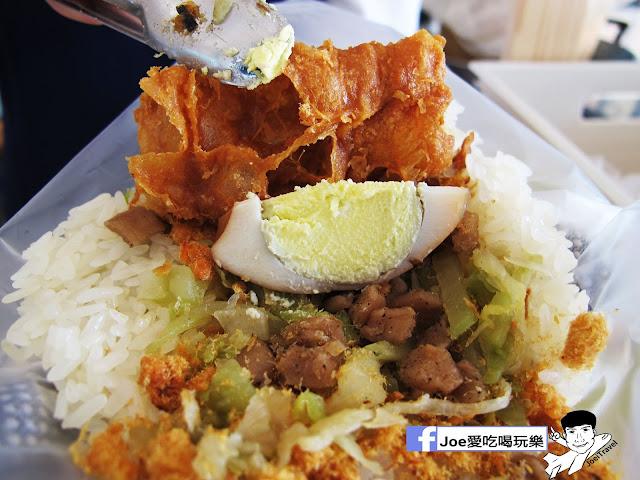 IMG 2519 - 丁丁飯丸 - 充滿日式風格的飯丸店 , 每種飯糰口味的名字都很又特色(已停業