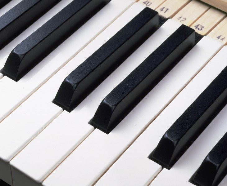 đàn piano kawai brandnew GE-30G