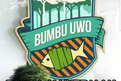 Lowongan Ikan Bakar Daun Bumbu Uwo Pekanbaru Agustus 2018