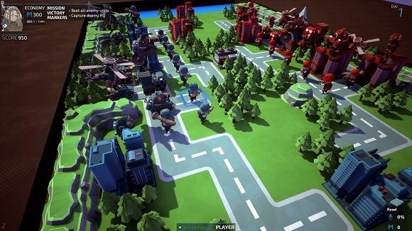 tiny-metal-pc-screenshot-www.ovagames.com-1