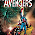 Avengers – Kree/Skrull War | Comics