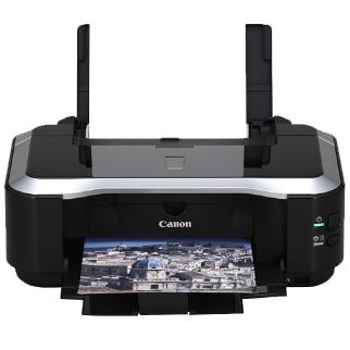 CANON IP4600 SERIES PRINTER DRIVERS PC