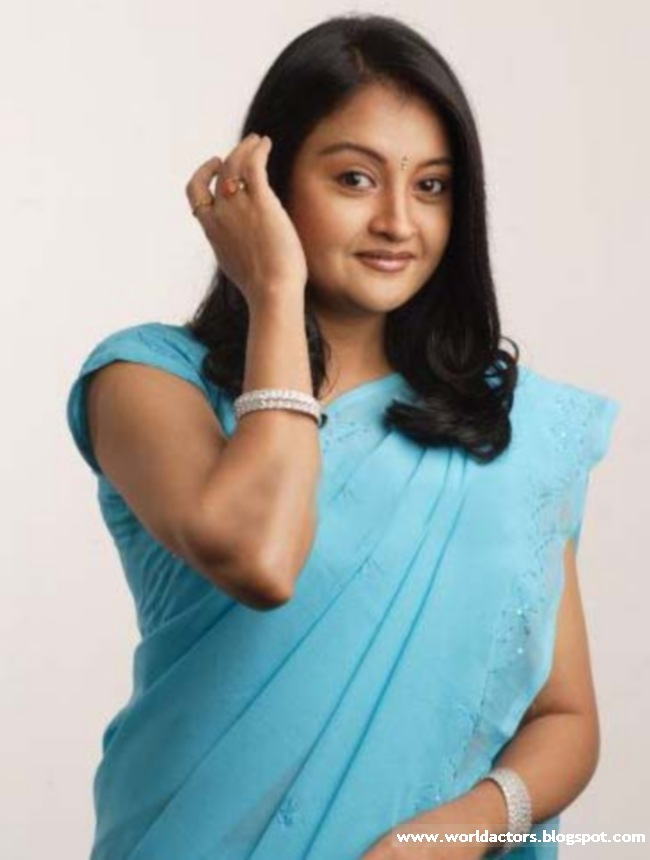 Join told Geetha actress nude images does